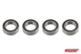 Team Corally Ball Bearing Abec 3 6x10x3 (2)