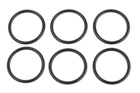 Team Corally O-Ring of Velocity Carburetor Insert Etor 21 3P and Etor 21 5-2P (6)