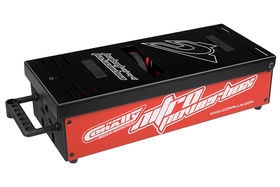 Team Corally Nitro Powerbox 2x 775 Motors - Starttiboxi
