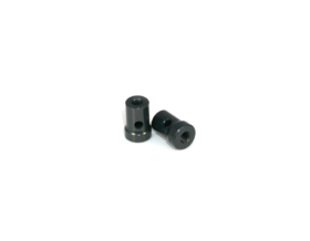 Destiny RX-10FF Front Shock Post, 2pcs