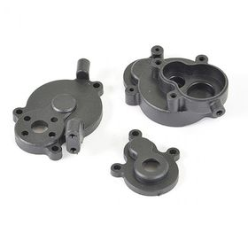 FTX Outback Mini 3.0 Front Gearbox Housing