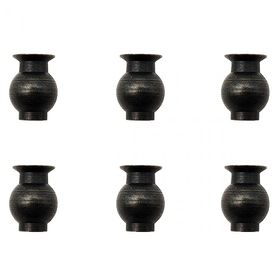 FTX DR8 Ball End Set (6)