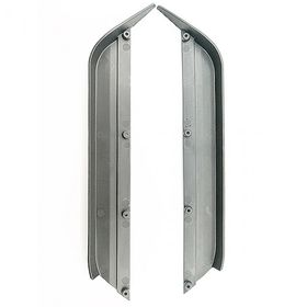 FTX DR8 Chassis Side Guards (Pair)