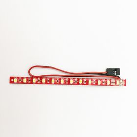 FTX DR8 Front Led Strip
