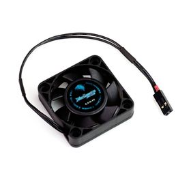 Muchmore Turbo Cooling Fan 40x40x10mm
