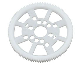 Xenon PR Spur Gear (64 Pitch)