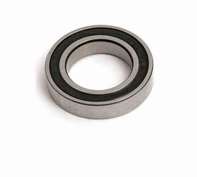 EuroRC Double Rubber Shield Bearing 4x7x2.5mm MR74-2RS (10)
