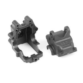 Tekno RC Gearbox (Rear, 2.0)