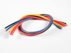TQ Racing Cable 16awg 5 wire kit