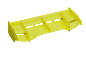 TeamC Rear Wing - Yellow