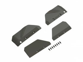 Arrma Dirt Guard Set