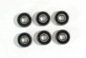 TeamC 5x13x4 Ball Bearing (6)