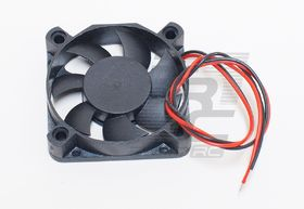 Integy 12V Replacement Fan For 16X4 56mm Type