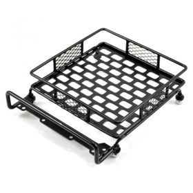 Fastrax Medium Metal Luggage Tray 11cm x 14cm