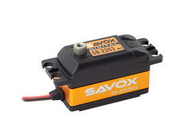 Savöx SB-2263MG 10kg/0.076 Brushless Servo