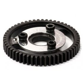 Integy RC Hobby Steel 32p Spur Gear for Traxxas 1/10 4x4 Models