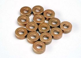 Traxxas 5x11x4mm Oilite Bushings (14)