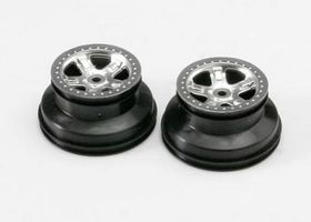 Traxxas Wheels SCT (14mm Hex) (2)