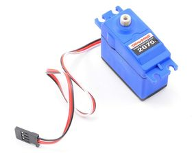 Traxxas Digital Waterproof Servo with Ball Bearing
