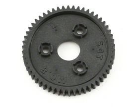 Traxxas 32dp Spur gear - 54-tooth (0.8 metric pitch)