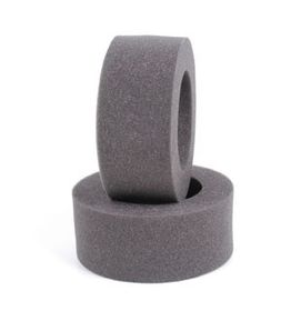 Schumacher U6772 Foam Tyre Inserts; Short Course - Hard (2)