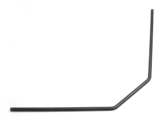 Xray Front Anti-Roll Bar 2.2mm