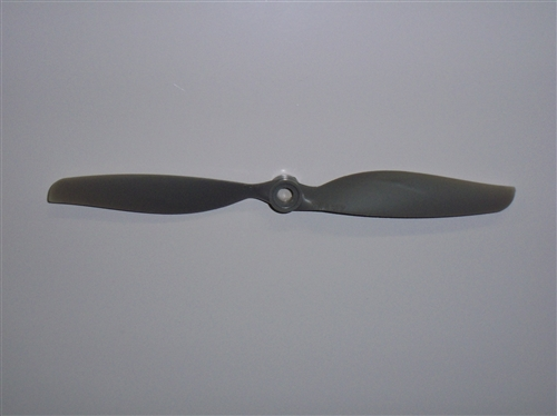 APC SlowFly Pusher Propeller 10x4.7 (1)
