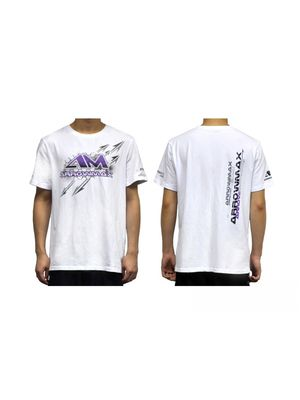 Arrowmax T-Shirt - XXXL