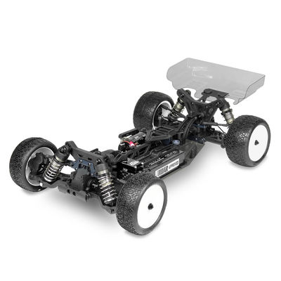 Tekno RC EB410 1:10 4WD Buggy Kit
