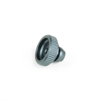 Tekno RC Battery Strap Thumb Screw - EB410