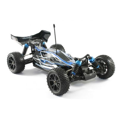 FTX Vantage 1/10  Harjaton Buggy 4WD RTR 2.4Ghz