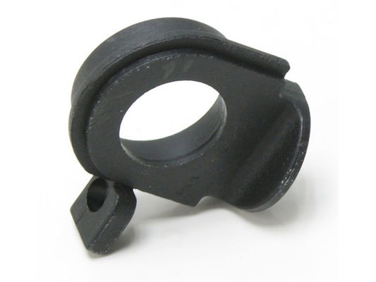 JQRacing  Rear Diff Bearing Insert