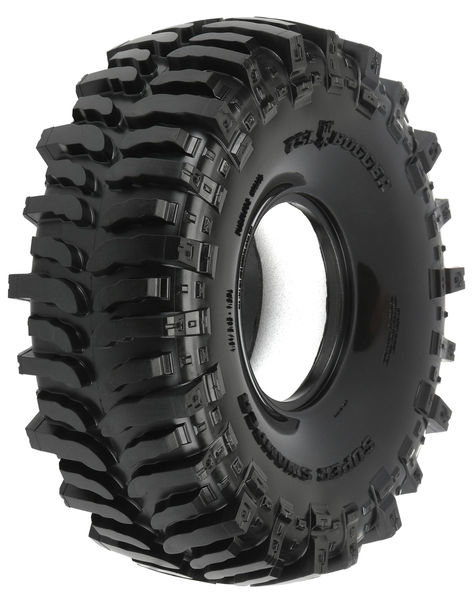"Pro-Line Interco Bogger 1.9"" G8 Rock Terrain Truck Tires (2)"