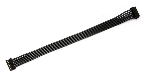 Reedy Flat Sensor Wire, 110mm