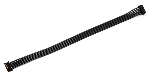 Reedy Flat Sensor Wire, 150mm