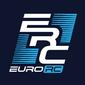 http://fi.eurorc.com/